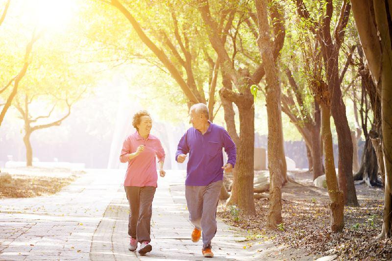 23.rais-data-saude-quantos-anos-voce-vivera-exercicios