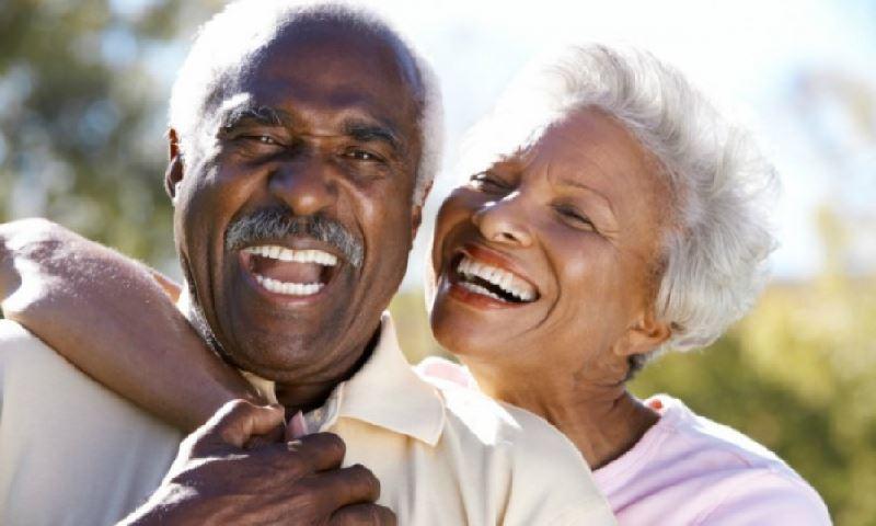 24.rais-data-saude-quantos-anos-voce-vivera-segredos-para-viver-mais