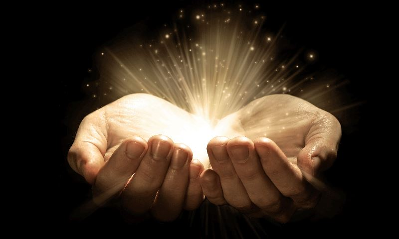 8. rais-data-saude-quantos-anos-voce-vivera-o-poder-esta-em-suas-maos