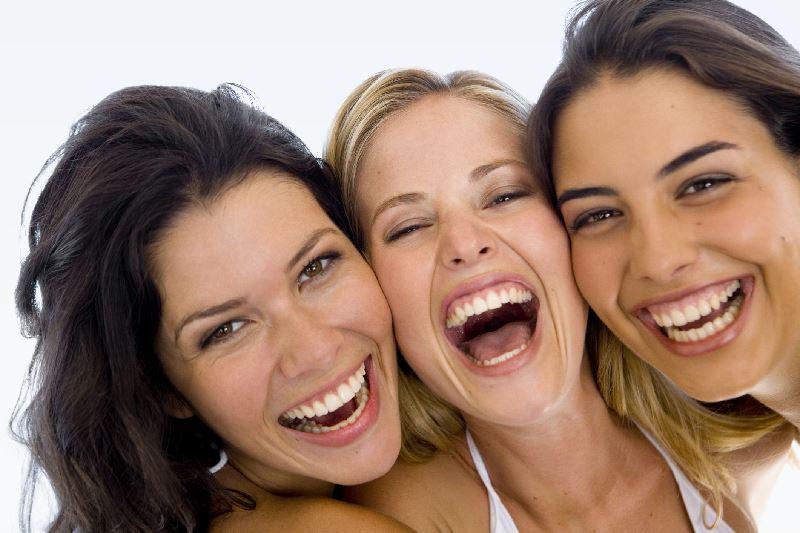 9.rais-data-saude-quantos-anos-voce-vivera-sorrir