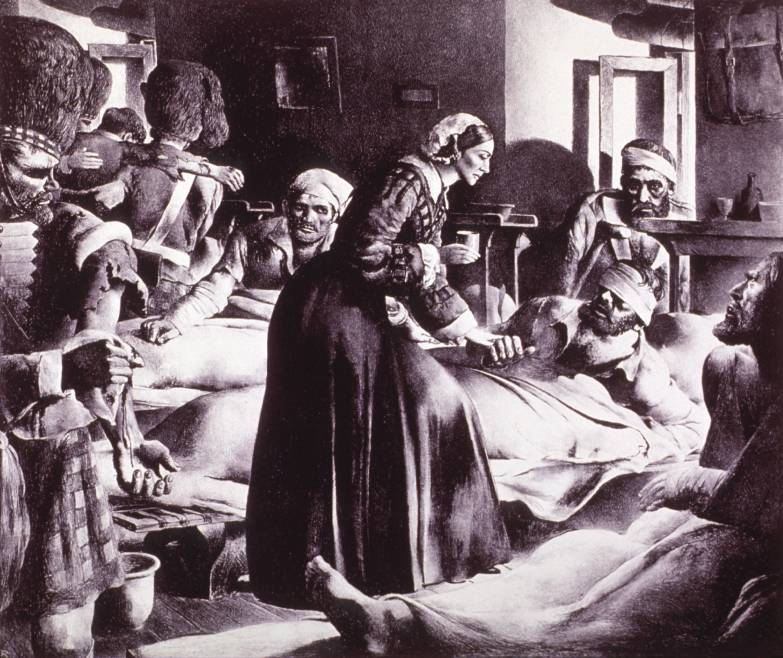 rais-data-saude-dia-enfermagem-Florence-Nightingale.jpg
