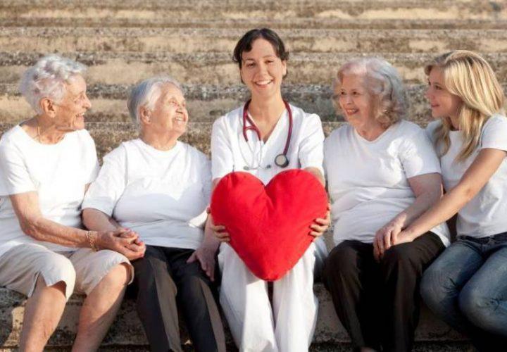 rais-data-saude-dia-enfermagem-love