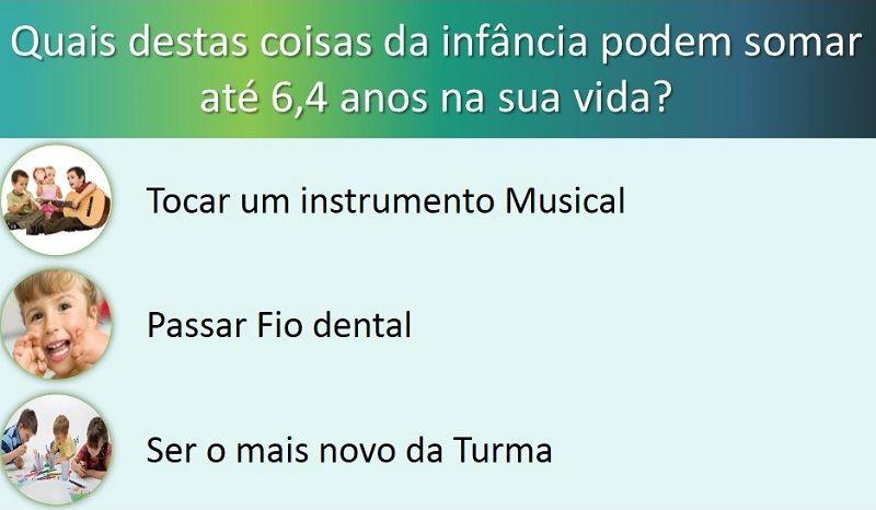 rais-data-saude-quantos-anos-voce-vivera-enquete-fio-dental
