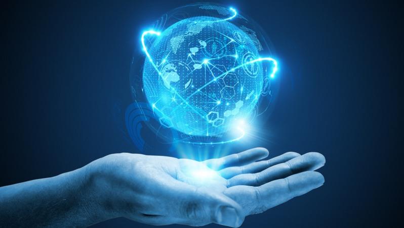 As tecnologias podem nos ajudar a poupar tempo e esforço para termos e nos preocuparmos com o que realmente importa.