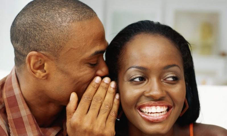 """Assuntos """"emocionais"""" causam uma maior conexão na conversa."""