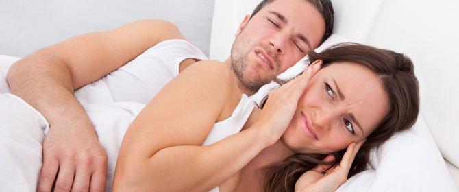 O bruxismo desgata os dentes e pode causar dores de cabeça e na articulação.