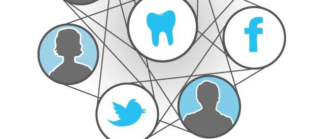 Cuidado com o que está na internet: Procedimentos caseiros podem danificar sua boca e seus dentes.