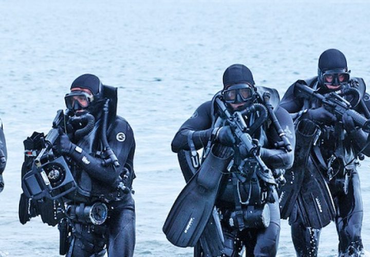 Resiliência Mental: 6 técnicas dos SEALs da marinha americana!