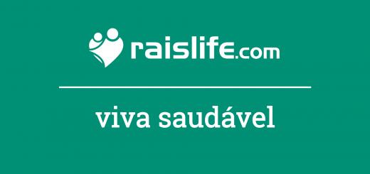 Rais life é um blog sobre saúde, bem-estar e beleza - Viva Saudável
