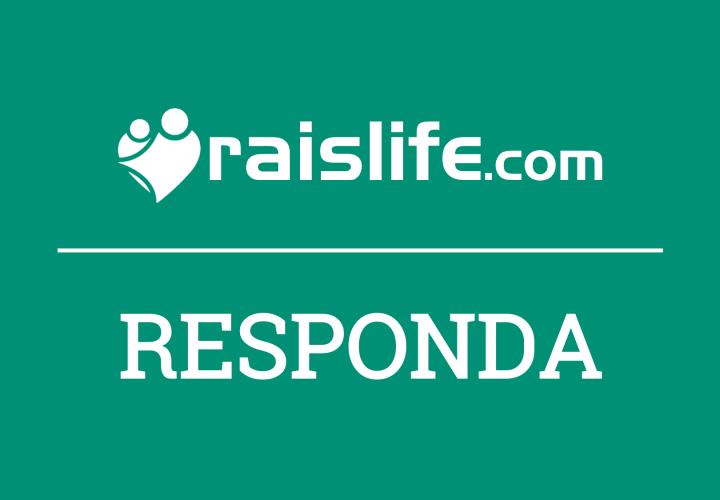 Rais life é um blog sobre saúde, bem-estar e beleza - Responda