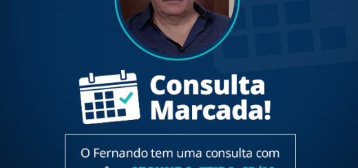 Meu Paciente Virtual - www.meupacientevirtual.com.br
