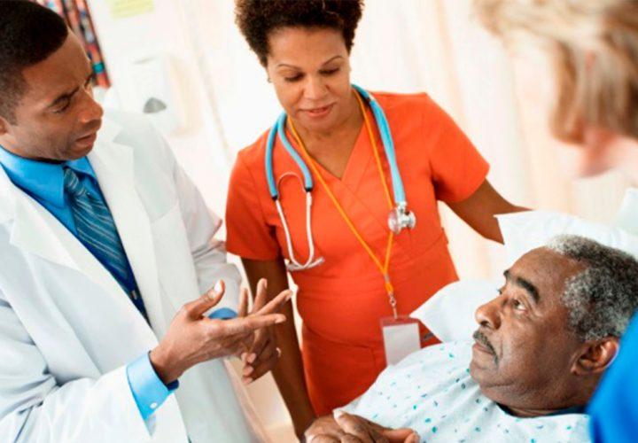 Insuficiência Cardíaca: Mitos da Estabilidade e Hospitalização.