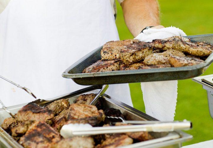 carnes-preparação-raislife-saude-viva-saudavel-photo-amanda-kerr-unsplash