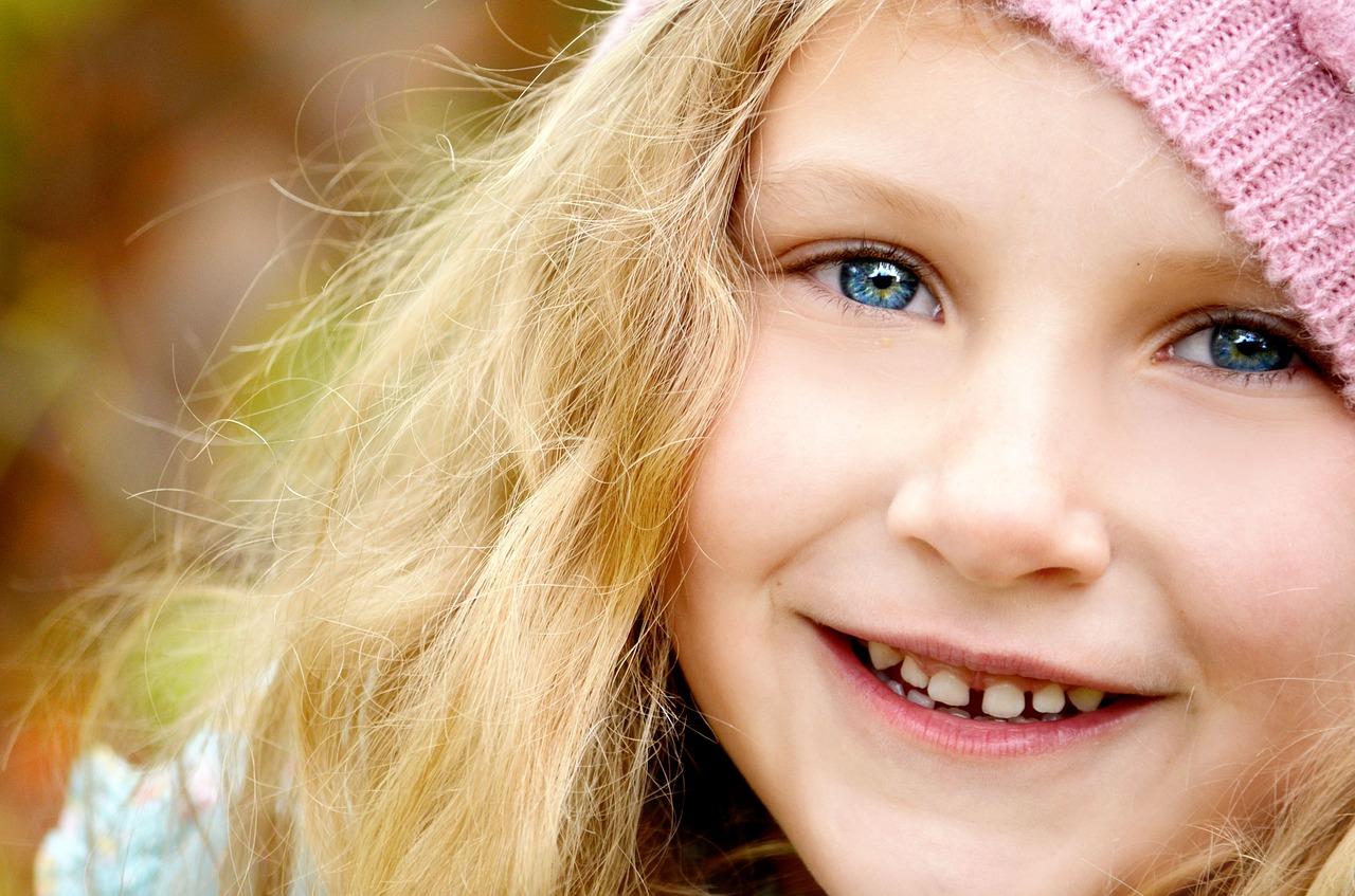 Odontologia infantil: atendimento personalizado faz toda diferença